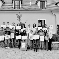 FestAD Praha 2010