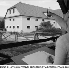 FestAD Praha 2011
