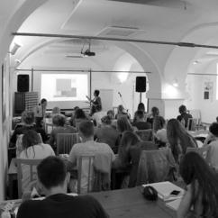 FestAD Praha 2017