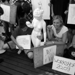 FestAD Valašské Meziříčí 2009