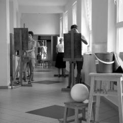 FestAD Valašské Meziříčí 2014