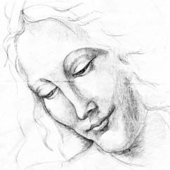 portret_1